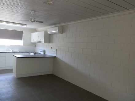 4/56 Borilla Street, Emerald 4720, QLD Unit Photo