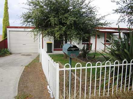 20 Aidas Court, Port Lincoln 5606, SA House Photo