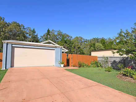 13 Oyster Court, Toogoom 4655, QLD House Photo