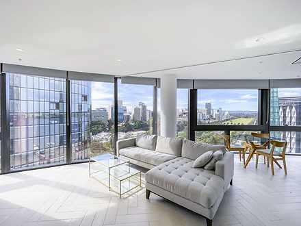 1609/11 Barrack Square, Perth 6000, WA Apartment Photo