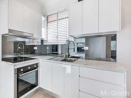 13/42 President Avenue, Kogarah 2217, NSW Apartment Photo