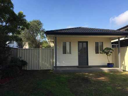 27A Scribblygum Circuit, Rouse Hill 2155, NSW House Photo
