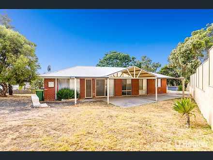 Parkfield  Way, Australind 6233, WA House Photo