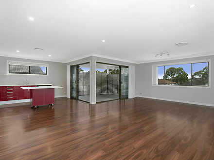 6B Edgehill Street, Carlton 2218, NSW House Photo