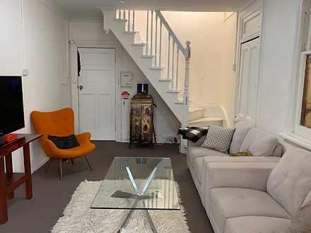 244 Oxford Street, Bondi Junction 2022, NSW Terrace Photo