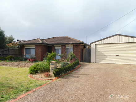 11 Haideh Court, Hoppers Crossing 3029, VIC House Photo