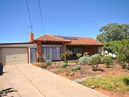 59 Main Street, Port Augusta 5700, SA House Photo