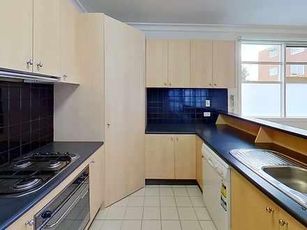 4/343 Wellington Street, Collingwood 3066, VIC Apartment Photo