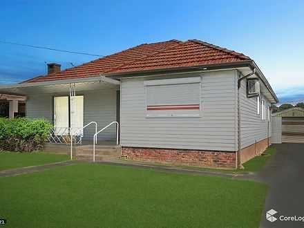 136 Roberts Road, Greenacre 2190, NSW House Photo