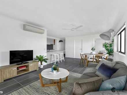 303/9-15 Regina Street, Stones Corner 4120, QLD Apartment Photo