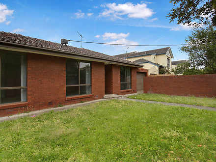 1/18 Wright Street, Clayton 3168, VIC Unit Photo
