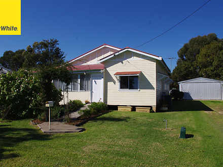 31 Chester Street, Inverell 2360, NSW House Photo