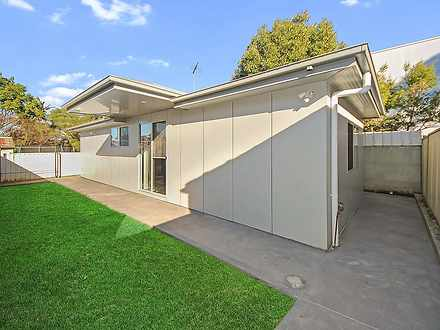 7A Mons Street, Condell Park 2200, NSW House Photo