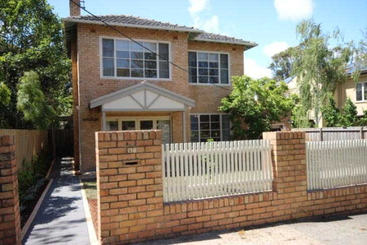 138 Wattle Valley Road, Camberwell 3124, VIC House Photo