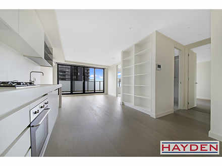 507/2A Henry Street, Windsor 3181, VIC Apartment Photo