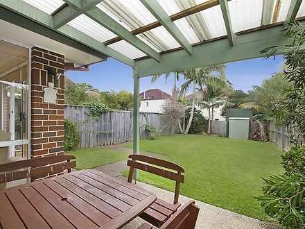 2A Northcote Avenue, Fairlight 2094, NSW House Photo