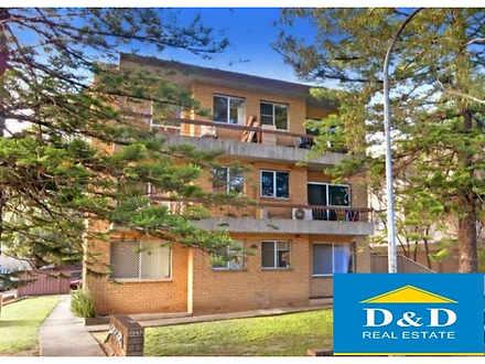 3 / 31 Helen Street, Westmead 2145, NSW Apartment Photo