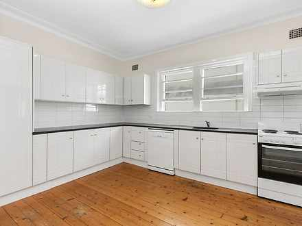 412 Pittwater Road, North Manly 2100, NSW Duplex_semi Photo