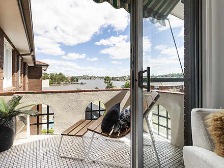 14/355 Victoria Place, Drummoyne 2047, NSW Apartment Photo