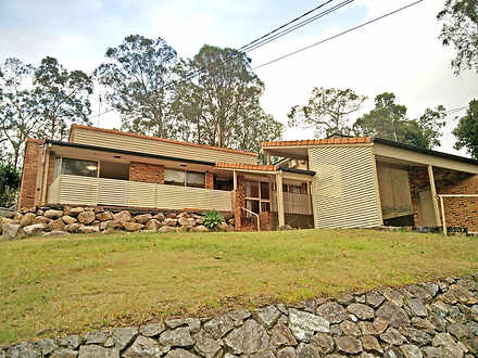 9 Marland Street, Kenmore 4069, QLD House Photo