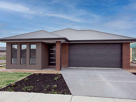 175 Majestic Way, Winter Valley 3358, VIC House Photo