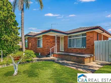 1 Ian Street, Greystanes 2145, NSW House Photo