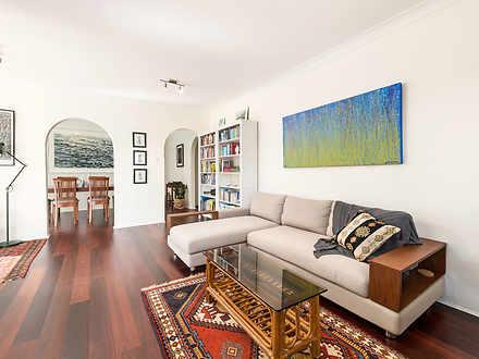 9/19-21 Crows Nest Road, Waverton 2060, NSW Apartment Photo