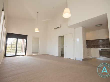 32/14 Money Street, Perth 6000, WA Apartment Photo