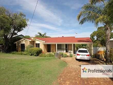 3 Wallaroo Way, Australind 6233, WA House Photo