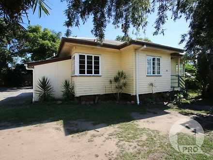 8 Harden Street, Acacia Ridge 4110, QLD House Photo