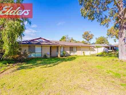 22 Glover Street, Withers 6230, WA House Photo