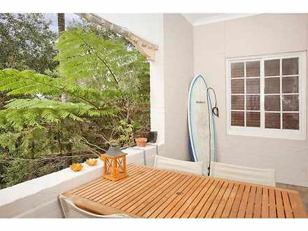 5/115 Sydney Road, Manly 2095, NSW Apartment Photo