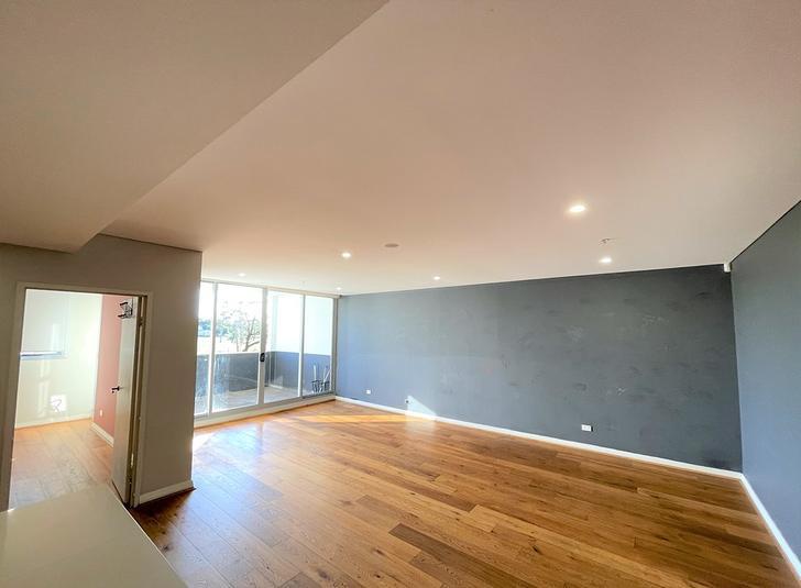 610/7 Jenkins Road, Carlingford 2118, NSW Apartment Photo