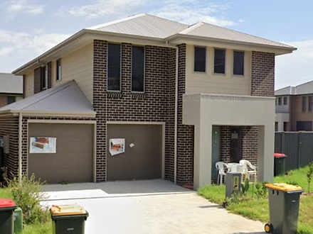 21A Gloucester Road, Schofields 2762, NSW House Photo