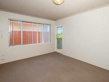 6/5 Salisbury Road, Kensington 2033, NSW Apartment Photo