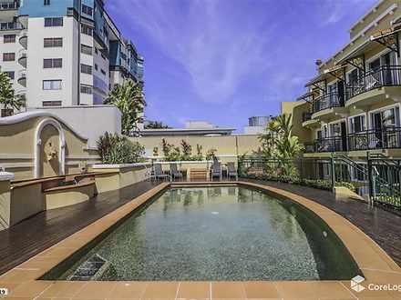 8/62 Abbott Street, Cairns City 4870, QLD Unit Photo