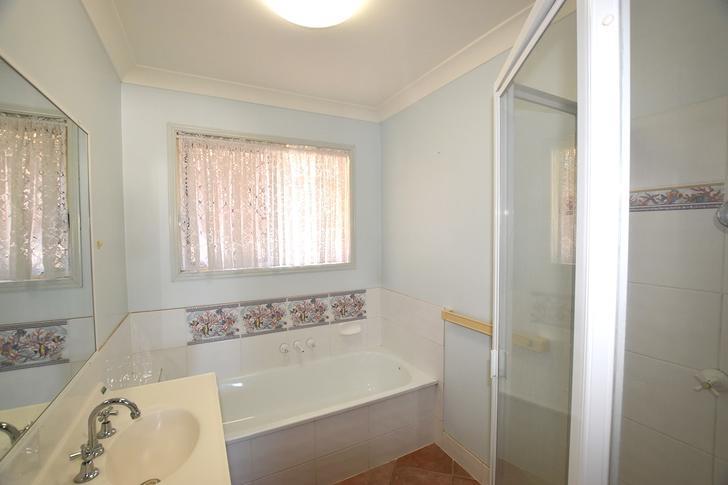 33 Ellington Street, New Auckland 4680, QLD House Photo