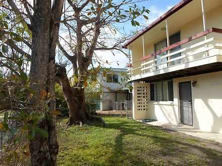 11 Chauncy Crescent, Douglas 4814, QLD House Photo