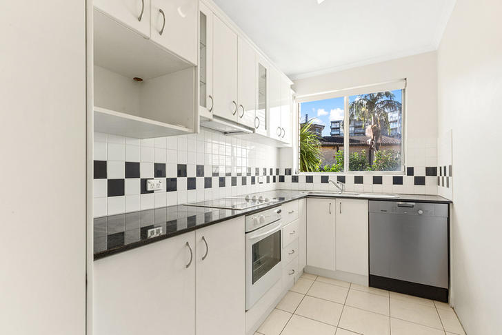 8/24-30 Wharf Road, Gladesville 2111, NSW Unit Photo