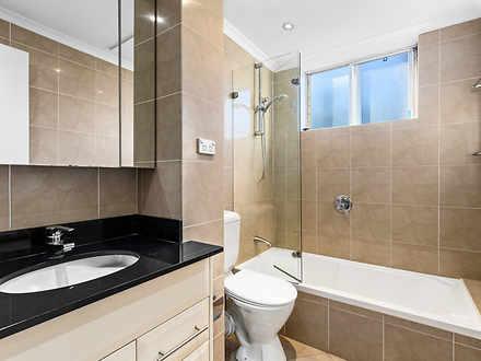 81570ecb43a7ceabdf4fc590 24816 824wharfrd bathroom web 1622157131 thumbnail