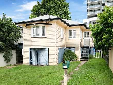 452 Hamilton Road, Chermside 4032, QLD House Photo