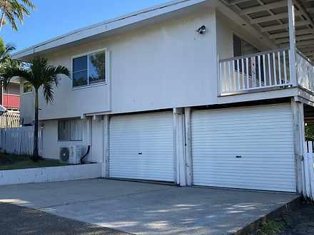 25 Pioneer Street, Mount Pleasant 4740, QLD House Photo