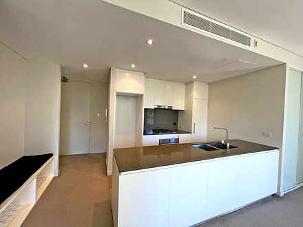 63/554 Mowbray Road, Lane Cove North 2066, NSW Apartment Photo