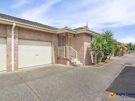 3/23 Terry Avenue, Warilla 2528, NSW Villa Photo