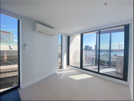 706/677 La Trobe Street, Docklands 3008, VIC Apartment Photo