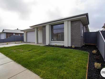 55 Longford Road, Alfredton 3350, VIC House Photo