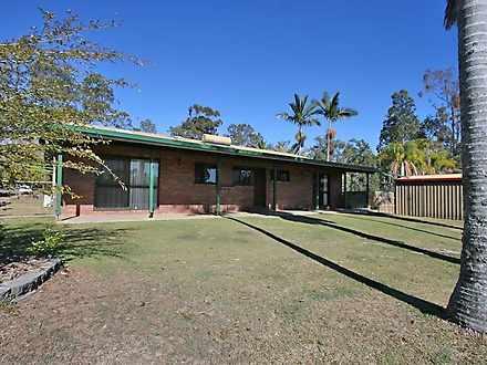 207-229 Thompson Road, Greenbank 4124, QLD Acreage_semi_rural Photo