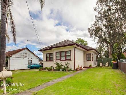 33 Gordon Street, St Marys 2760, NSW House Photo
