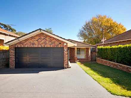 119 Connells Point Road, South Hurstville 2221, NSW House Photo