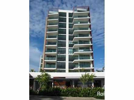 205/27 River Street, Mackay 4740, QLD Apartment Photo